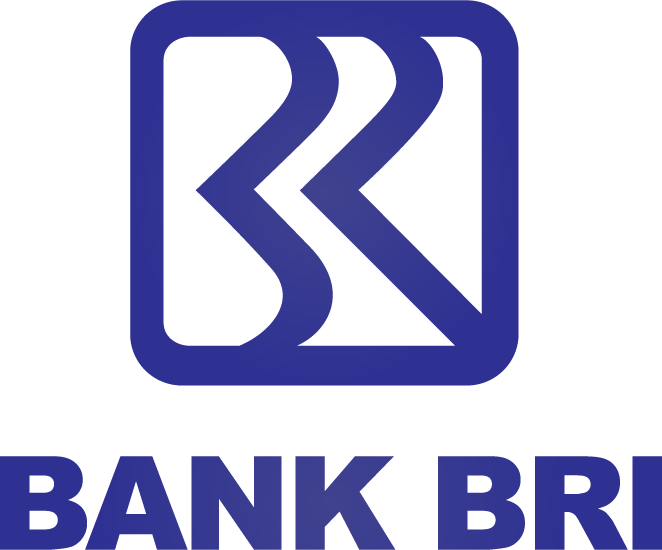 Logo-Bank-BRI-transparent-background