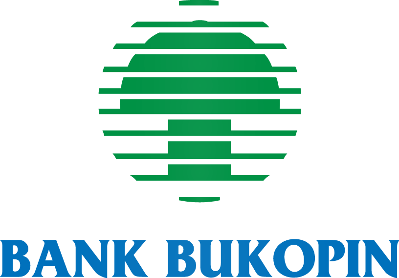 Logo-Bank-Bukopin-transparent-bg